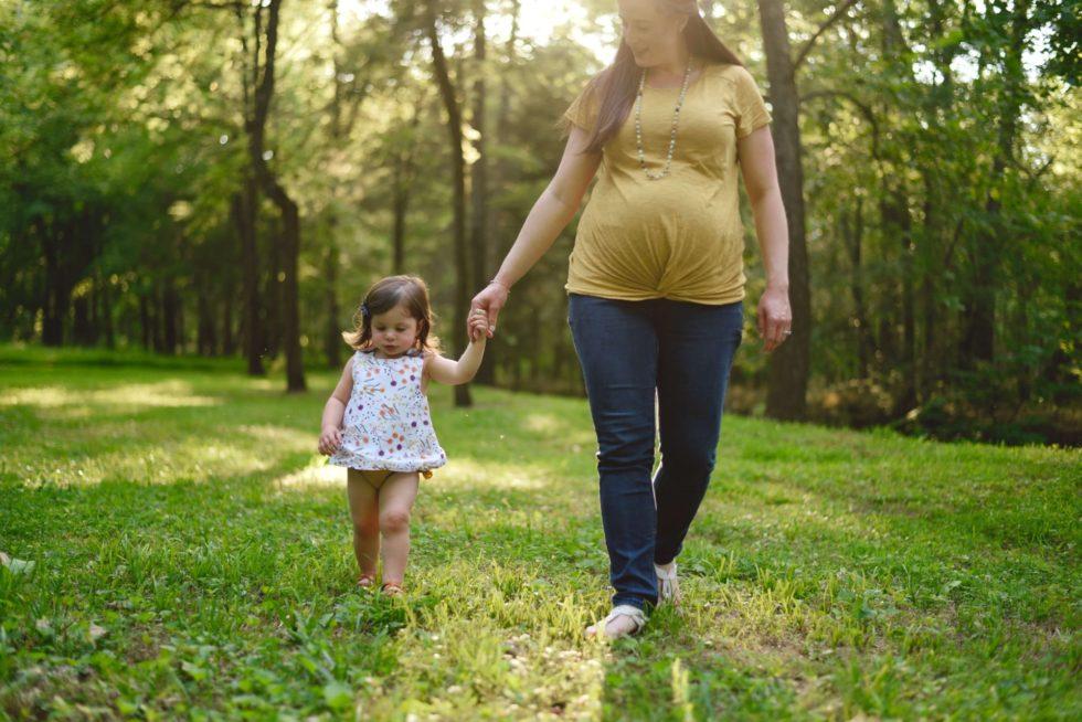 Berechnungsgrundlage Elterngeld 2 Kind