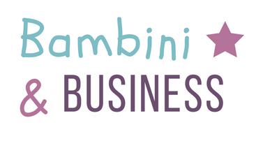 Bambini & Business
