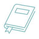 Bücher, Workbooks, Skripte, Karten zu Elternzeit und Elterngeld