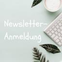 Melde dich zum Newsletter an, damit du keinen Blogbeitrag mehr verpasst.
